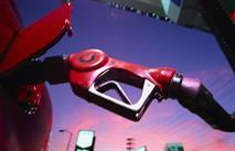 Бензин в России резко подорожал, фото 1