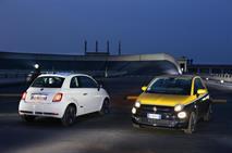 Fiat 500 обновили, фото 3