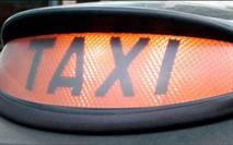 В Москве убит таксист, фото 1