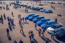 Subaru идет на рекорд, фото 3