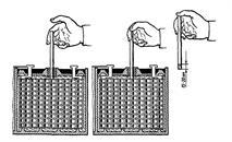 Как проверить исправность аккумуляторной батареи, фото 5