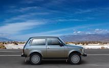 АвтоВАЗ остановил выпуск «Нивы» из-за сидений, фото 1