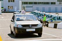 Инструкторов по вождению отправят к психологам, фото 1