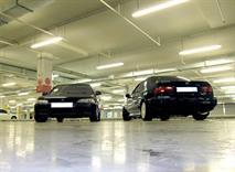 В Москве ограничат количество машин на семью, фото 1