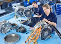 Bosch повысит имидж бренда Lada, фото 1