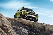 Дилерам Renault запретили накручивать ценник, фото 1