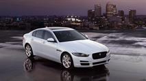 Новые модели авто не пускают на российский рынок, фото 1