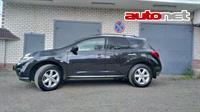 Nissan Murano 2.5