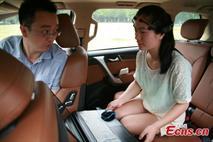 Китайцы научились управлять автомобилем с помощью мозга, фото 1