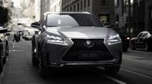 В российских Toyota и Lexus нашли проблемы с ABS, фото 2