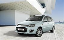 АвтоВАЗ начал продавать фирменные аксессуары через Интернет, фото 1