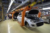 АвтоВАЗ сократил расходы на иностранные технологии, фото 1