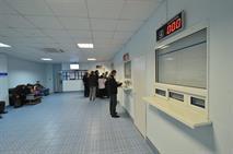 ГИБДД обяжут проверять кредитную чистоту автомобиля, фото 1