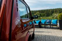 АвтоВАЗ начал продажи эксклюзивной Lada 4x4, фото 2