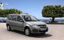 Lada Largus получит 1,8-литровый отечественный мотор, фото 1
