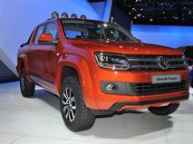 Volkswagen вырывается вперед, фото 1