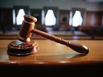 Верховный суд объяснил, как определяется срок давности при лишении прав