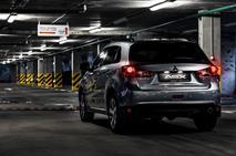 Mitsubishi закроет свой завод в США, фото 2