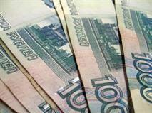 Россияне не в состоянии платить по автокредитам, фото 1