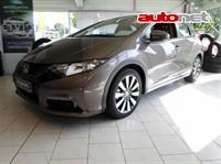 Honda Civic 5D 1.8 i-VTEC