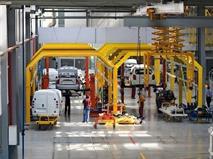 Новые Peugeot привезут в Россию из Казахстана