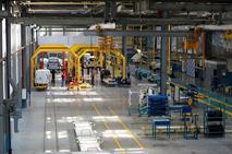 Новые Peugeot привезут в Россию из Казахстана, фото 1