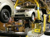 Renault теряет средства из-за партнерства с АвтоВАЗом