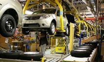 Renault теряет средства из-за партнерства с АвтоВАЗом, фото 1