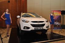 Drive Hyundai продлится до конца августа, фото 1