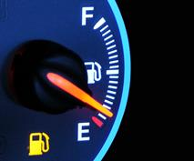 В России ожидается дефицит высококачественного бензина, фото 1