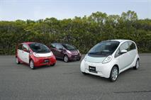 Россияне не торопятся покупать электромобили, фото 1