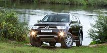 В России дешевеют японские автомобили, фото 1