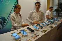 Samsung показал свою новую разработку, фото 6