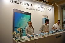 Samsung показал свою новую разработку, фото 5