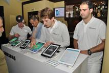 Samsung показал свою новую разработку, фото 4