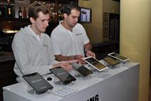Samsung показал свою новую разработку, фото 3