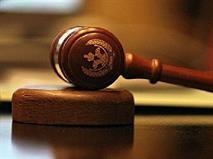 Суд смягчил беспрецедентное решение вынесенное пьяному водителю, фото 1