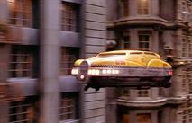 Инженер из Пскова разработал летающий автомобиль, фото 1