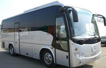 Следственный комитет проверит качество оказания услуг пассажирам автобуса разбившегося в Оренбургской области, фото 1