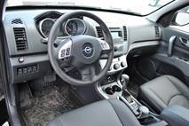 Автомобили Haima дешевеют, фото 3