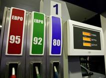 В России недоливают бензин даже на фирменных АЗС, фото 1