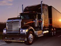 Почти 70% российского грузового автопарка устарело, фото 1