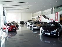 Самые популярные машины в России скоро подорожают, фото 1