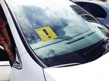 Начинающим водителям запретят ездить на мощных машинах, фото 1