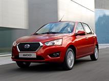 Datsun подняла в России цены на весь модельный ряд, фото 1