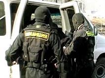 Полиция задержала возможного поджигателя машин, фото 1