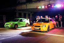 В Москве начнут штрафовать за шумные автомобили, фото 1