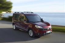 FIAT подготовила для россиян новую коммерческую модель, фото 1
