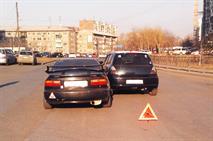 Возмещать утерю товарной стоимости автомобиля по ОСАГО станет проще, фото 1