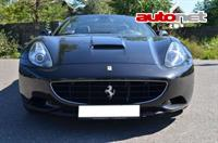 Ferrari California 4.3